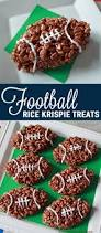 Easy Party Decorations To Make At Home by Best 25 Football Party Decorations Ideas On Pinterest Football