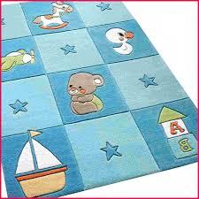 tapis chambre bébé garçon 23 fantastique inspiration tapis chambre bébé garçon inspiration