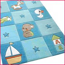 tapis chambre bebe garcon 23 fantastique inspiration tapis chambre bébé garçon inspiration