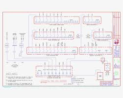 electrical floor plan drawing electrical wiring diagram symbols in autocad