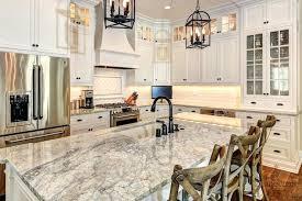 oil rubbed bronze kitchen cabinet pulls dark bronze cabinet pulls gray granite transitional kitchen homes