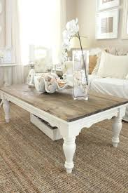Ethan Allen Console Table White French Country Side Table Ethan Allen French Console Table