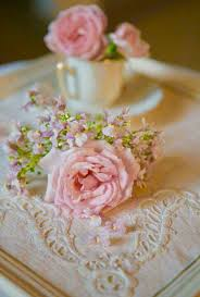 roses teacups 978 best beautiful roses and floral in teacups teapots images on