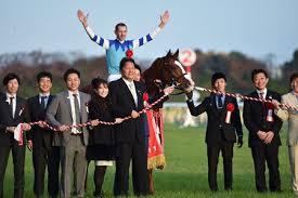 cheval grand reels in kitasan black in japan cup bloodhorse