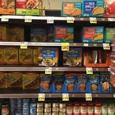 qfc 24 reviews grocery 460 e bend way bend wa