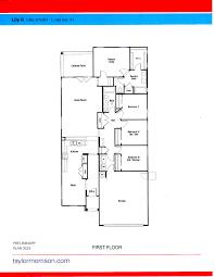 Beazer Home Floor Plans by 100 Beazer Floor Plans Birchwood A 1580 Ft Home Sk Builders
