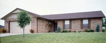 Economical House Plans Economic House Plans House Design Plans