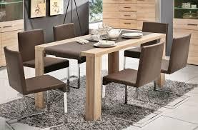 Esszimmertisch Massiv Eiche Good Esstisch Eiche Tischplatte Grau Esstisch Malone 31 In Eiche
