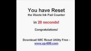 xp 700 resetter epson xp 820 273 i replace ink error scam all videos
