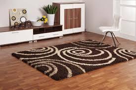 carpet for living room best carpet ideas for living room living room carpets on sale red