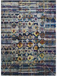 Sari Rug Buy Ethos Sari Silk Rugs And Carpets Online At Best Price Rugsville