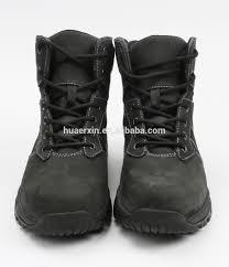 steel toe rubber liquidation leroy merlin industrial mens safety