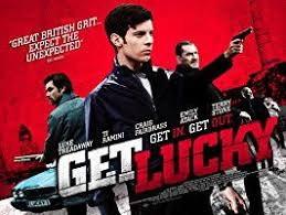 nonton get lucky 2013 film streaming download movie cinema 21