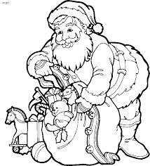 pictures black santa claus free download clip art free clip