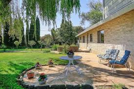 24265 arnold drive sonoma ca 95476 mls 21718164 coldwell banker