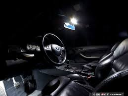 Interior Car Led Light Kits Ziza E46coupeled Master Led Interior Lighting Kit