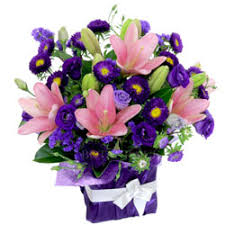 Sympathy Flowers Message - sympathy and condolence card messages for australian delivery