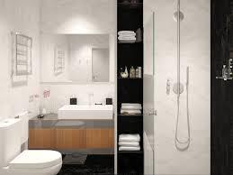 studio bathroom ideas 28 studio bathroom ideas bathroom bathroom remodel ideas