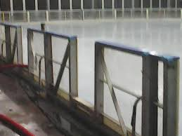 ice rink equipment the best place to buy or sell second hand or