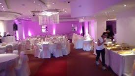 wedding backdrop hire northtonshire wedding backdrop hire chair covers in bedfordshire gumtree