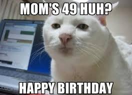 Birthday Meme Cat - awesome meme cat birthday pics for mom birthday meme kayak wallpaper