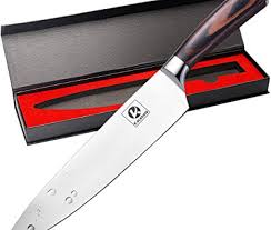 kitchen knives to go kitchen knives to go 2018 home comforts