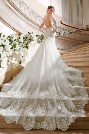 the most beautiful wedding dress top 20 most beautiful wedding dresses of all time check out 4