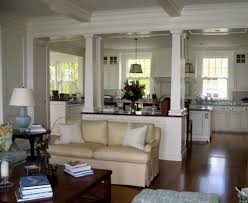 cape cod homes interior design home