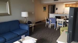 Myrtle Beach 3 Bedroom Condo Ocean Reef Resort In Myrtle Beach South Carolina 3 Bedroom Condo