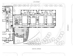 civic archives wer architects planners