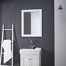 Bathroom Mirrors Overstock Bathroom Mirrors Gallery Of Bathroom Medicine Cabinets With