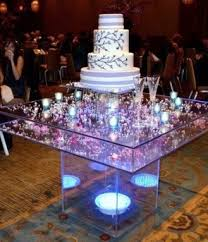 acrylic cake stands best acrylic cake stands for wedding cakes cake decor food photos