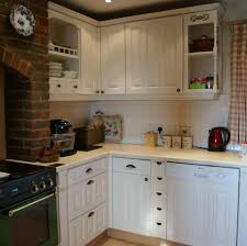 how to paint a limed oak kitchen aunty lils place personalised