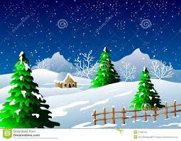 winter season background stock images image 27986184