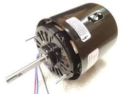 buck stove three speed blower motor u2022 servicesales com