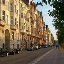 living in germany finding the right accommodation in germany