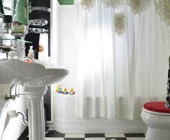 Halloween Bathroom Decor Impressive Halloween Home Decor Mode Dallas Traditional Bedroom