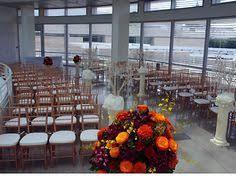 san jose city rotunda in san jose ca wedding venues