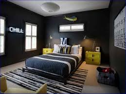 male bedroom decorating ideas entrancing design q contemporary