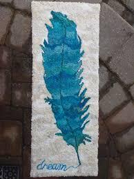 Wool Hand Hooked Rugs 1631 Best Rug Hooking Images On Pinterest Rug Hooking Penny