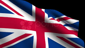 Puerto Rico Flag Gif Animated British Flag Video Clip 512672 Pond5