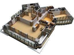 architektur software free die besten 25 ingenieurbau software ideen auf metall