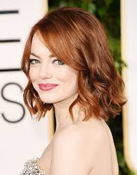 hair cuts to increase curl and volume the 4 best hairstyles for thin hair byrdie