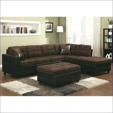 Sleeper Sectional Sofa For Small Spaces Sleeper Sectional Sofa Sofa Sofas And Sectionals Brown Leather