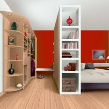 rangement chambre pas cher rangement chambre pas cher nouveaut kit dressing extensible