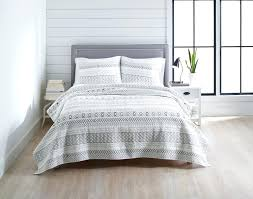 king size coverlets and quilts quilts and coverlets coverlets quilts king size quilts coverlets