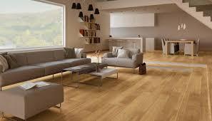 laminate flooring sutter oak 12x193mm esb flooring
