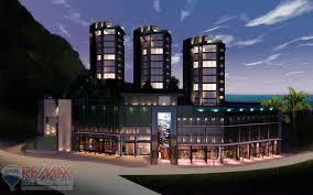 phuket condominium for sale phuket real estate