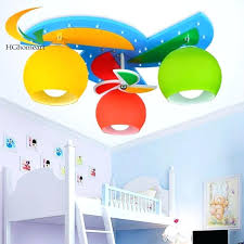 boys room ceiling light kids bedroom ls boys bedroom light kids bedroom ceiling lights