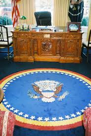 Trump Oval Office Rug Awesome Oval Office Rugs By President Oval Office Rug Oval Office